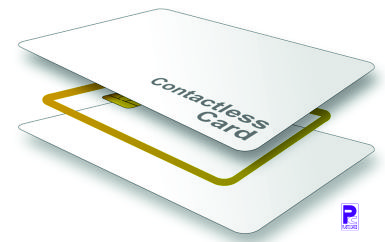 Plastic Cards Pvt Ltd- Contactless Smart Card Manufacturer